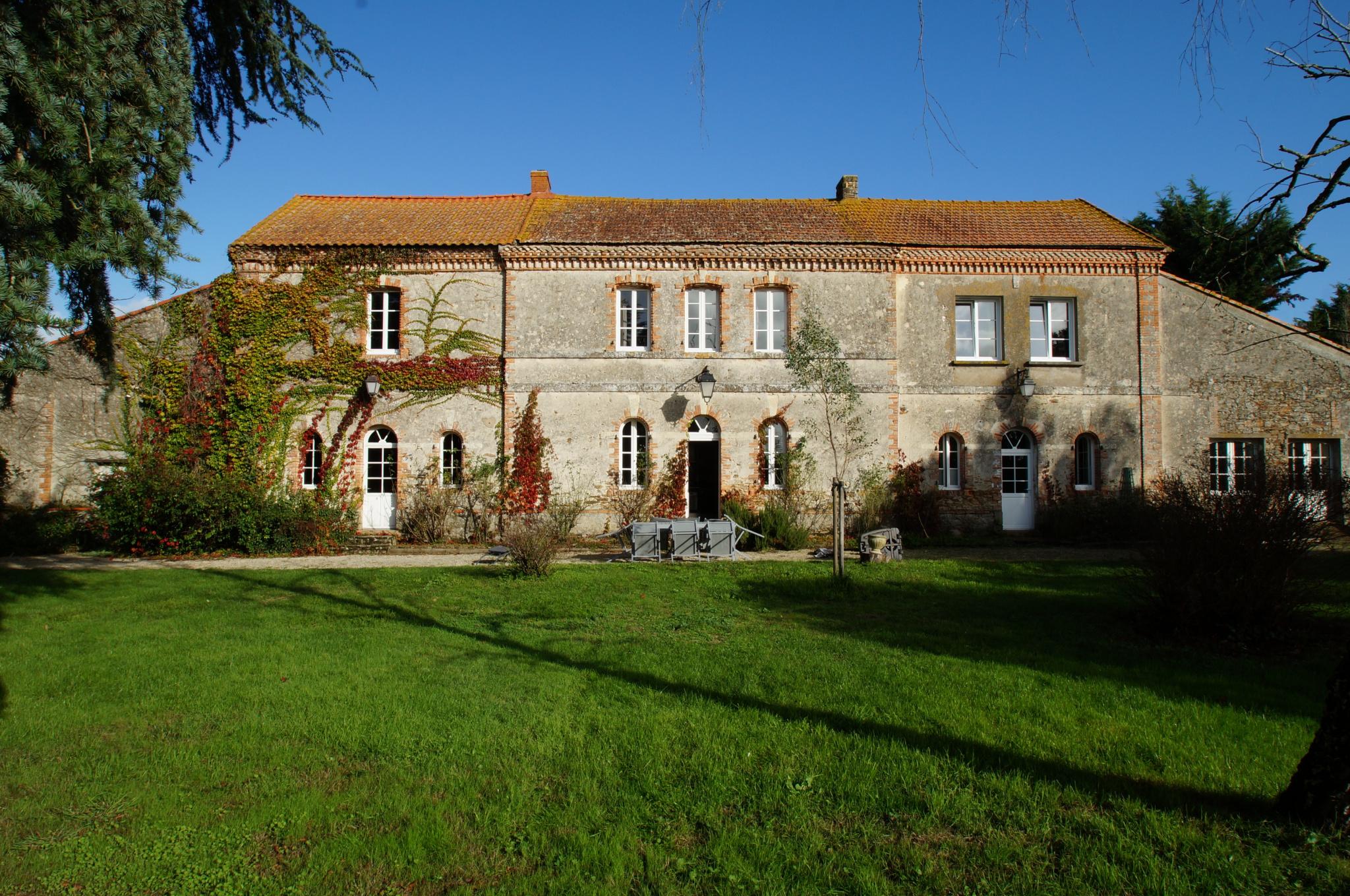 maison villa vente france m tres carr s 280 dans le domaine de la marne ref v10000412
